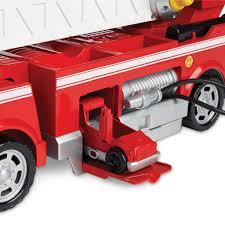 JOuets / camion pat 1