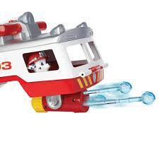 jouets / camion pat 2