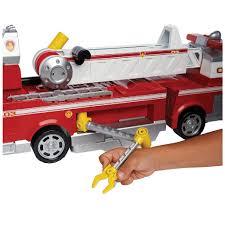 jouets camion pat 3