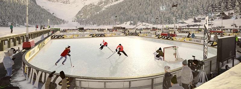 NHL 19 | Auchan