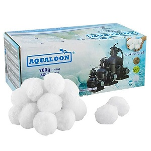 filtration aqualoon trigano