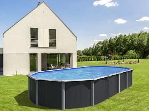1091294 situation piscine