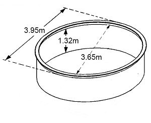 1091297 dimensions