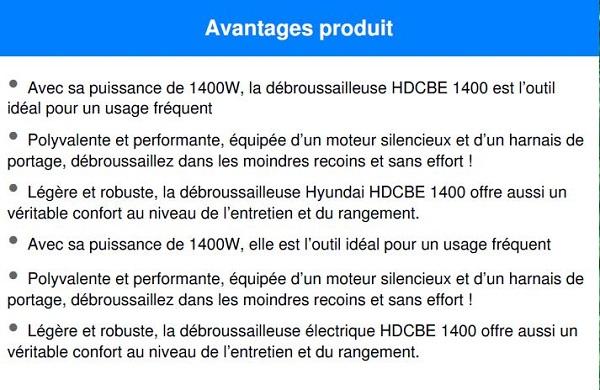 1095679 le + pdt