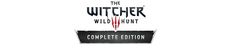 The Witcher 3 | Auchan