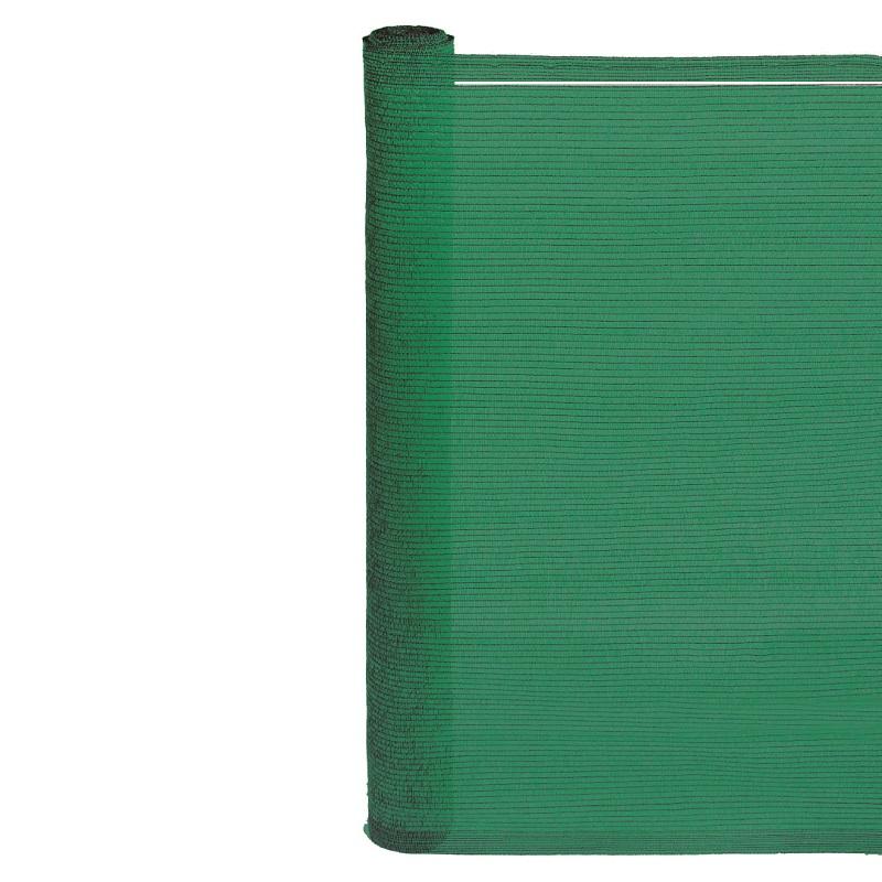 enri-vert