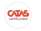 certification CATAS
