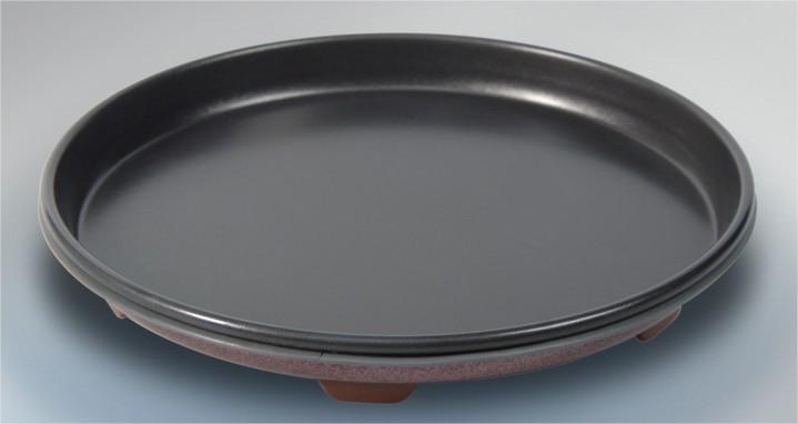 Whirlpool 6eme sens notice po le cuisine inox - Micro onde encastrable whirlpool 6eme sens ...