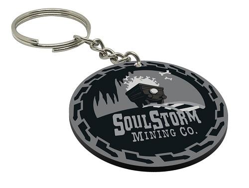 Oddworld Soulstorm Porte-clés | Auchan