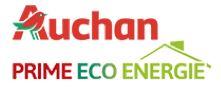 Po le bois sydney 10 kw panadero pas cher prix auchan - Auchan prime eco ...