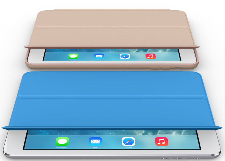 tablette tactile ipad mini mf432nf a gris sid ral apple pas cher prix auchan. Black Bedroom Furniture Sets. Home Design Ideas
