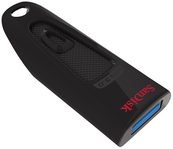 cle-usb-sandisk-ultra-32go